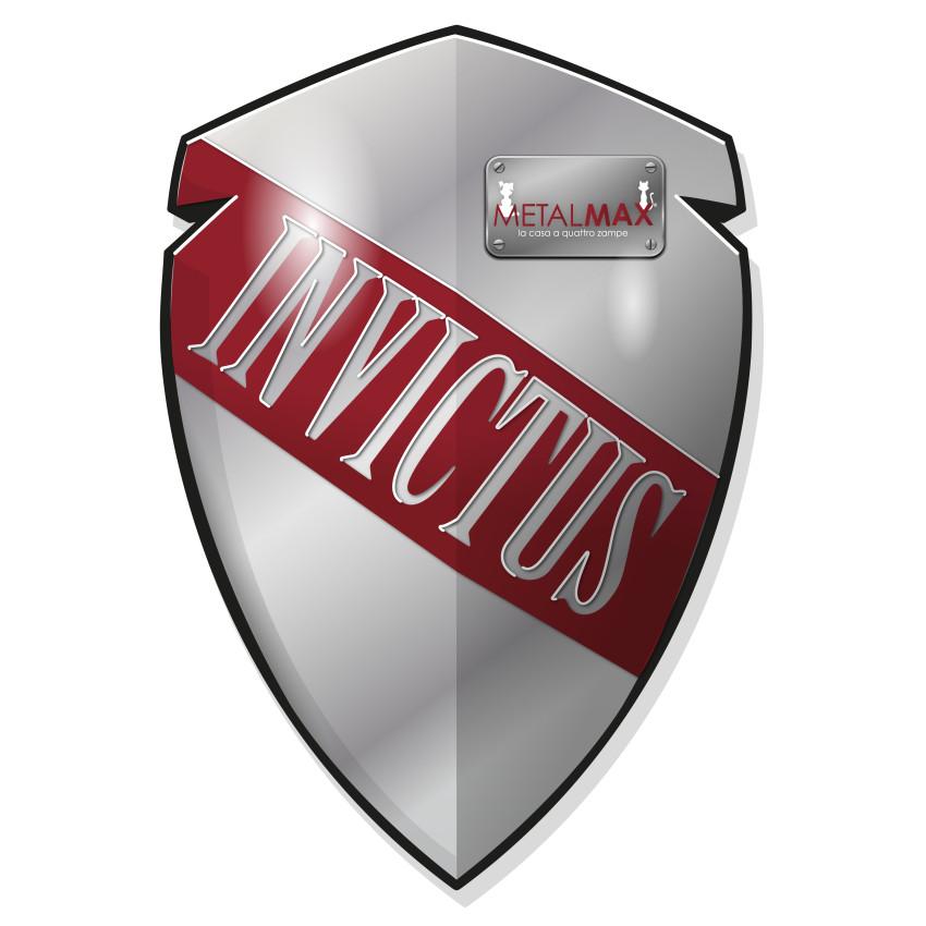 INVICTUS LOGO-01